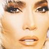 """Jennifer Lopez anuncia data de lançamento de """"Dinero"""", parceria com Cardi B e DJ Khaled"""