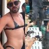 """A moda pegou: fã de Anitta se veste como a musa em """"Vai Malandra"""""""