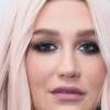 Kesha adia shows por problemas de saúde