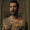 Maroon 5 no Super Bowl? Tão dizendo que é isso aí mesmo…
