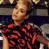 Quer conhecer a Katy Perry? Vai ter meet & greet gratuito no Brasil!