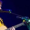 Saiba quais são os valores dos shows de Ed Sheeran no Brasil