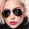 American Music Awards: Lady Gaga cantará em performance transmitida de show