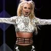 Britney Spears estaria negociando show no Super Bowl