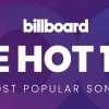 Maroon 5 no topo e Post Malone é a única estreia: Veja o Top 10 de singles dos EUA nesta semana