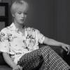BTS lança clipe lindo de sua nova música Epiphany; vem ver