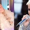 """Mariah Carey usa """"Meninas Malvadas"""" para brincar com boato que Katy Perry ouviu sobre ela"""