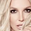 Princesinha cheirosa: perfume de Britney Spears vai ganhar prêmio de fragrância do ano