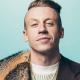 MACKLEMORE- GOOD OLD DAYS