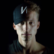 NF - LET YOU DOWN -
