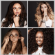 LITTLE MIX - NOTHING ELSE MATTERS -