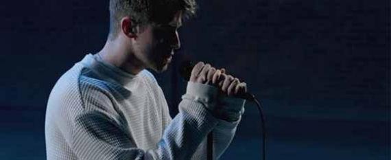 The Chainsmokers Sick Boy