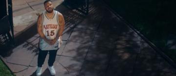 Drake In My Feelings