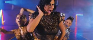 Katy PerrySwish Swish (Lyric Video Starring Gretchen) ft. Nicki Minaj