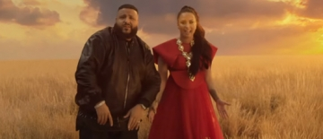 DJ Khaled I Believe
