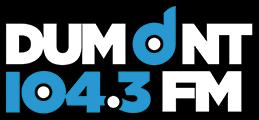 (c) Dumontfm.com.br