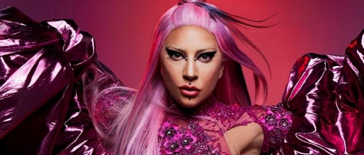Lady Gaga adia shows da The Chromatica Ball para 2021.