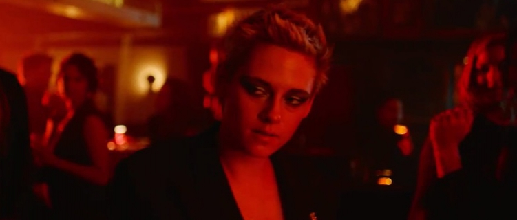 Kristen Stewart está maravilhosa no novo clipe do Interpol; vem assistir If You Really Love Nothing
