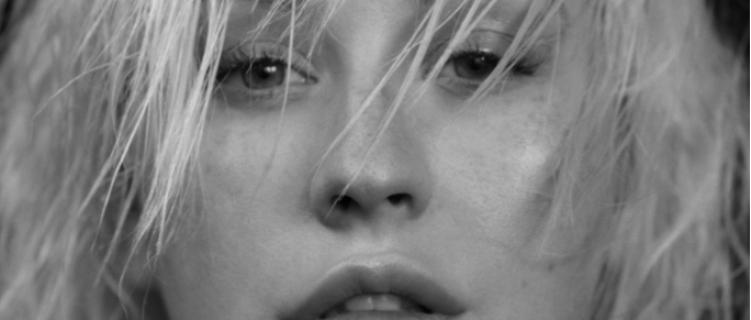 """Christina Aguilera lança seu novo álbum, """"Liberation"""""""