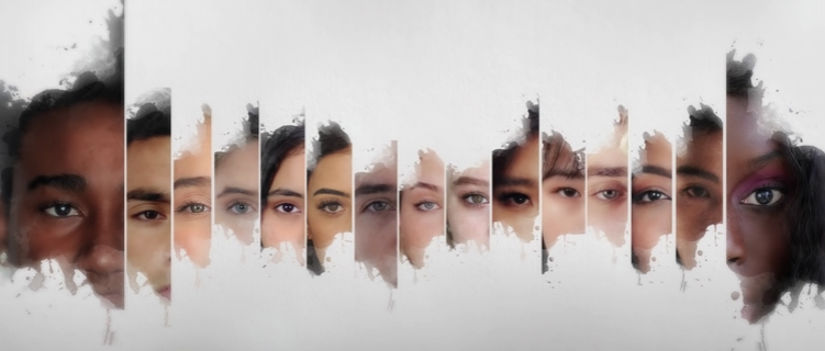 "Now United lança videoclipe sensível para ""Stand Together"""
