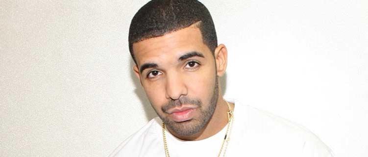 Drake tem nove das dez músicas no top 10 dos EUA e iguala marca única dos Beatles