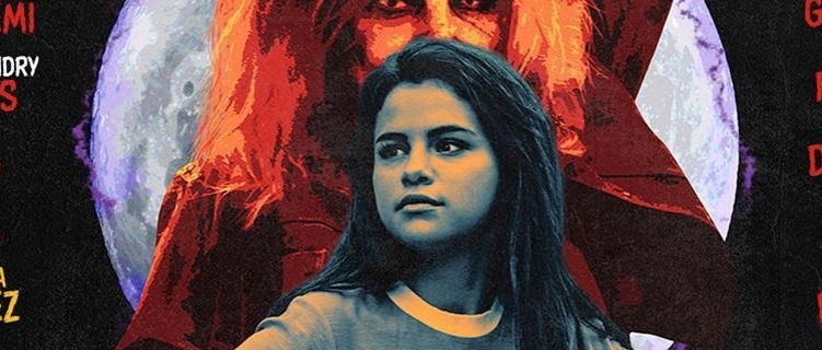 """Galeria de fotos: Selena Gomez no tapete vermelho da premiere do filme """"Os Mortos Não Morrem"""""""