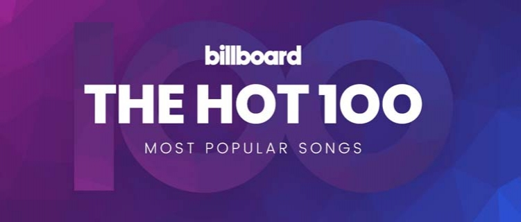 "Billboard Hot 100: Lizzo emplaca ""Good As Hell"" no Top 5"