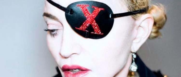 """Madonna proibirá fãs de fotografar ou gravar vídeos na turnê de """"Madame X"""""""