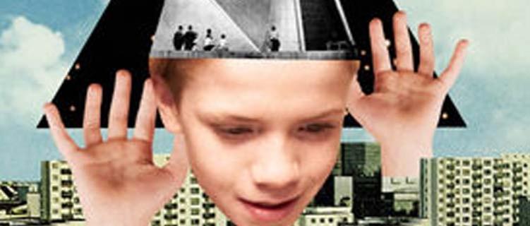 "Tiësto lança versão remix para ""Mama"", de Clean Bandit e Ellie Goulding"