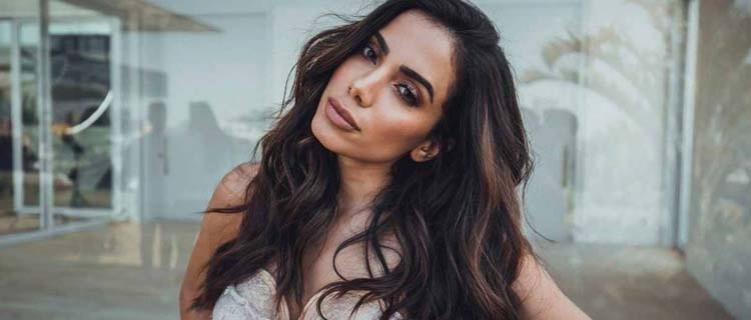 15 parcerias musicais da Anitta que ficaram para 2019