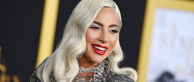 Novo álbum de Lady Gaga deve ser lançado somente em 2020