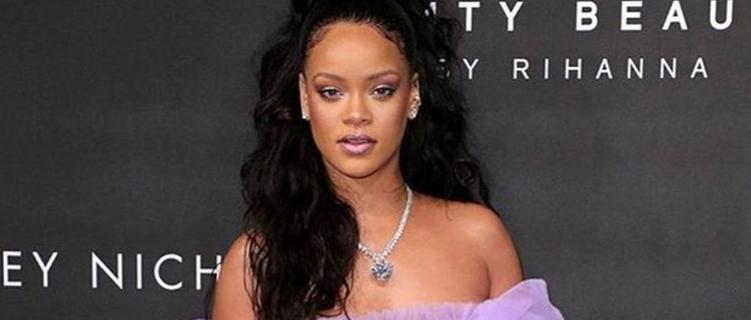 Compositora de hits do Little Mix diz que trabalhou com Rihanna para novo álbum, mas não tem certeza se entrará no corte final