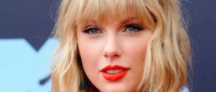 Pré-venda de ingressos para show único da Taylor Swift no Brasil é esgotada em poucas horas