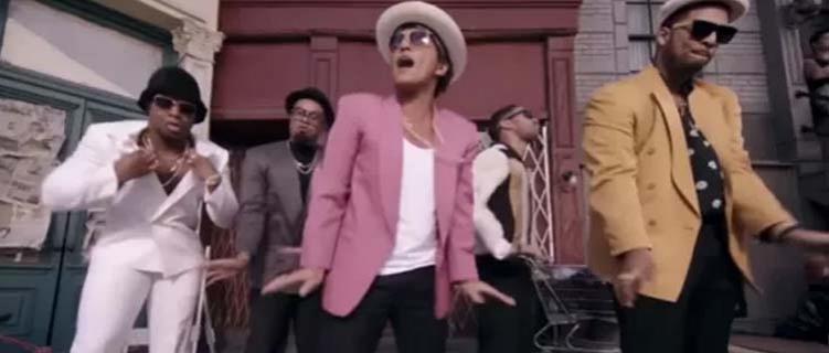 Billboard divulga lista das 100 músicas mais bem sucedidas da década