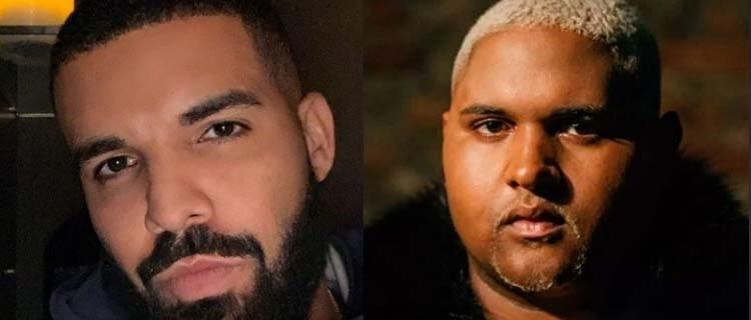 Exclusivo: Os primeiros detalhes da parceria entre Drake e o funkeiro Kevin O Chris