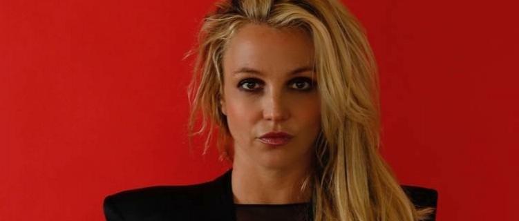 Que gingado! Britney Spears arrasa fazendo coreografia em vídeo