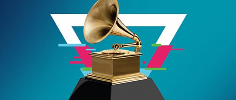 Billboard lista artistas que podem fazer história no Grammy 2021