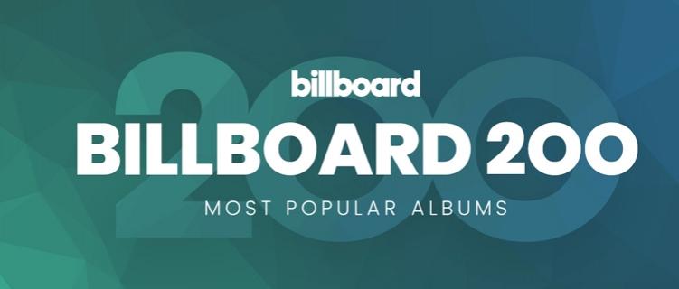 """""""reputation"""", da Taylor Swift, é o álbum mais bem sucedido de 2018 nos EUA – veja a lista"""
