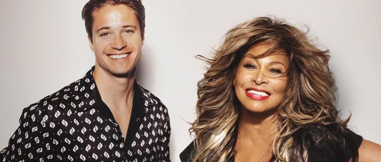 """Kygo e Tina Turner lançam nova versão de """"What's Love Got To Do With It?"""""""