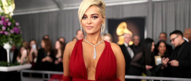 Bebe Rexha dá detalhes sobre o seu segundo álbum