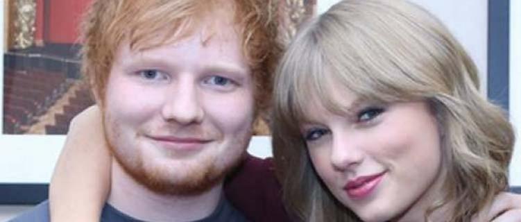 Ed Sheeran e Taylor Swift são os cantores que mais faturaram com turnês nesta década – veja ranking