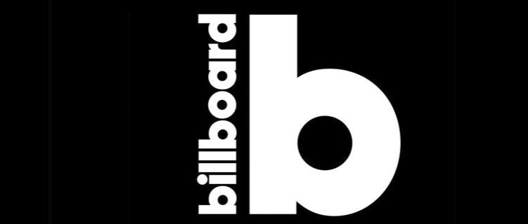 Billboard lançará parada de compositores e de produtores