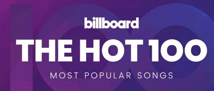 Billboard revela a Hot 100 da década