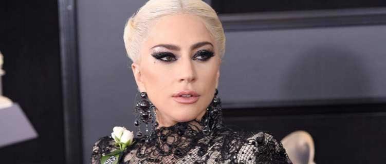 Lady Gaga defende que Donald Trump seja impedido de se candidatar em outras eleições