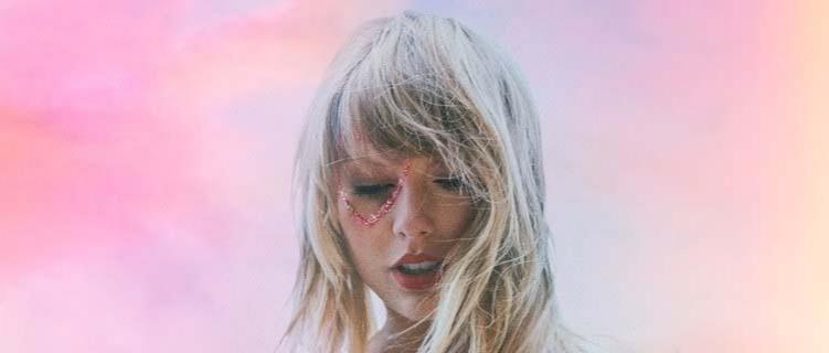 Taylor Swift explica por que não segue ninguém no Instagram
