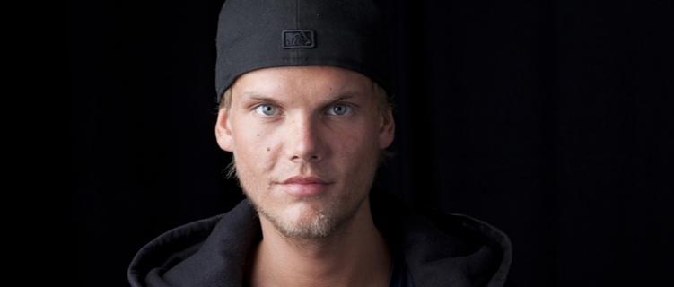 DJ e produtor Avicii morre aos 28 anos