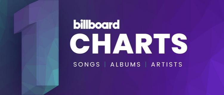 Billboard divulga lista dos singles mais bem sucedidos de 2018 nos EUA