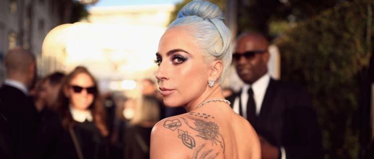 Lady Gaga poderá lançar novo single em fevereiro, diz jornal