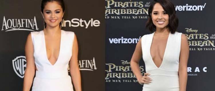 Produtor confirma parceria de Selena Gomez com Becky G em música nova