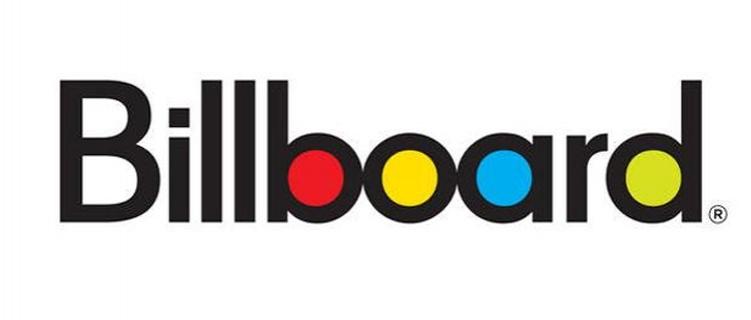 Global 100: Billboard anuncia criação de parada de singles mundial